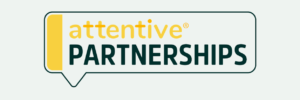 attentive partners
