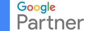 google-partner-adwords-search-marketing-post-modern-marketing